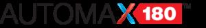 Automax 180™