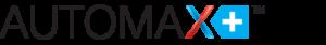 AutoMax Plus™