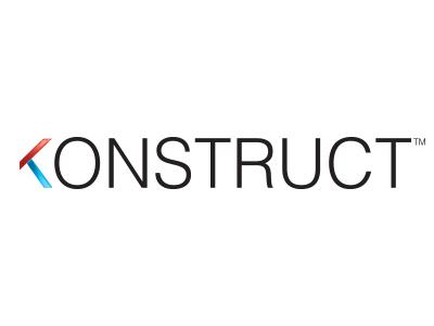 Konstruct™
