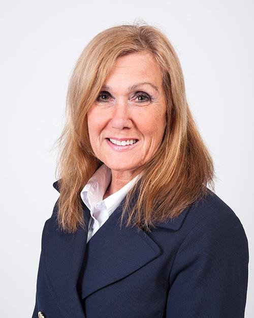Cindy Vanderwaal