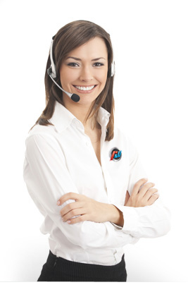 RW Customer Support