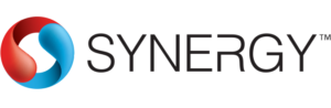 rw-synergy-logo