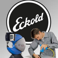 Eckold Products