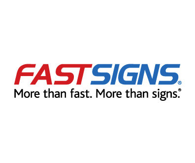 FASTSIGNS Annual Conference 2020: Jan. 14-18, Phoenix, AZ