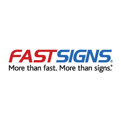 FASTSIGNS Annual Conference 2020: Jan. 14-18, Phoenix, AZ