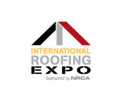 International Roofing Expo 2020: Feb. 4-6, Dallas, TX