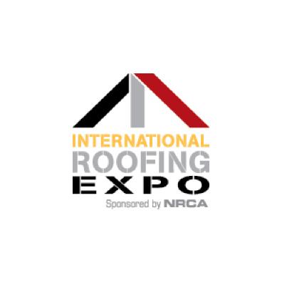 IRE 2021: Aug. 10-12, Las Vegas, NV