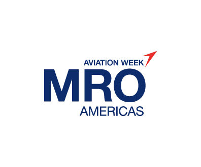 Aviation Week MRO Americas 2020: Sept. 1-3, Dallas, TX