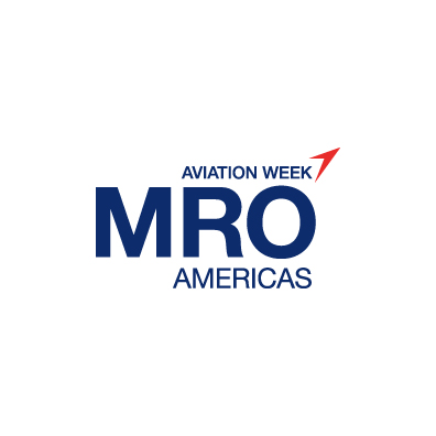 Aviation Week MRO Americas 2020: April 28-30, Dallas, TX