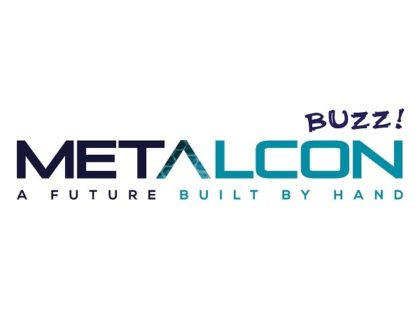 MetalCon 2021: Oct. 6-8, Tampa, FL