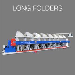 Long Folders