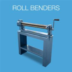 Roll Benders