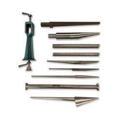 Forming Stakes and Accessories